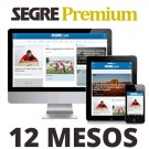 SEGREcom 1 any empresa