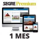 Segre Premium 1 mes