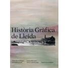 HISTÒRIA GRÀFICA DE LLEIDA